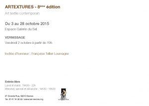 invitation-le-sel-2_pagina_2